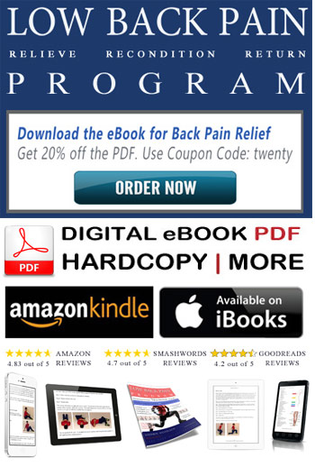 Download the lowbackpainprogram eBook here!