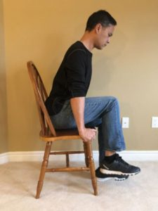 hip-raise-on-chair-with-right-leg