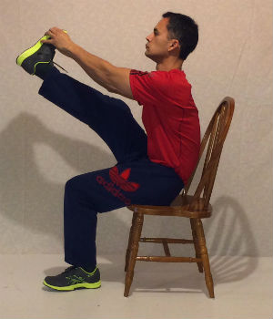seated-calf-stretch-extension